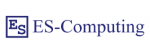 ES-Computing logo