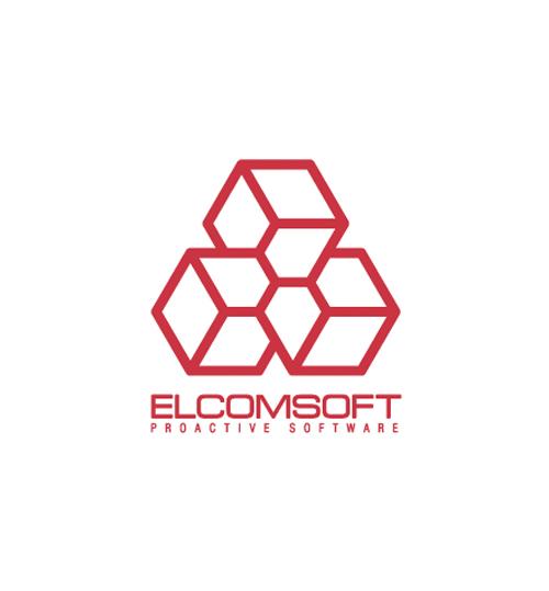 elcomsoft logo