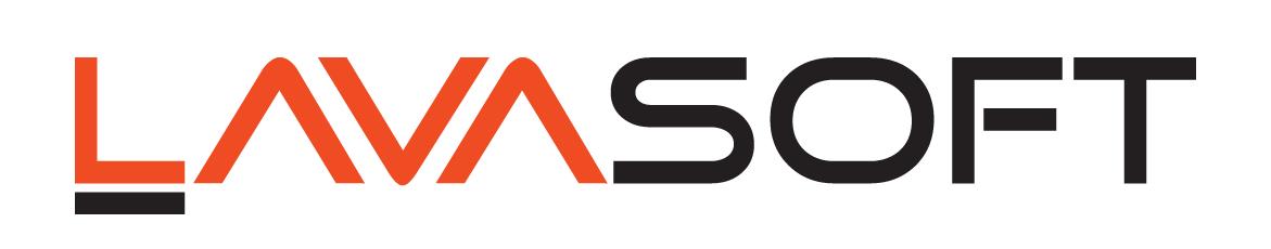 lavasoft logo