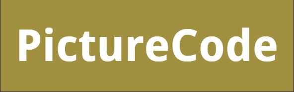 picturecode logo