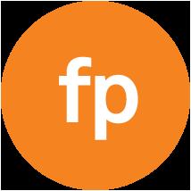 FinePrint logo