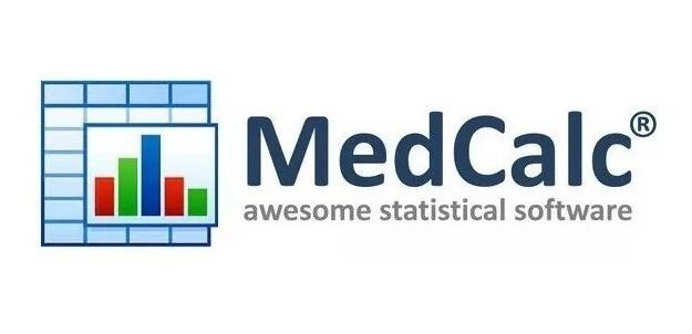 MedCalc logo