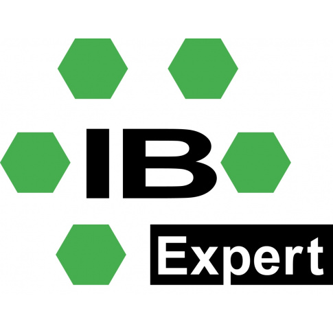IBExpert