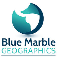 BlueMarble-logo