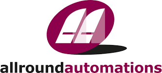 AllroundAutomations Logo