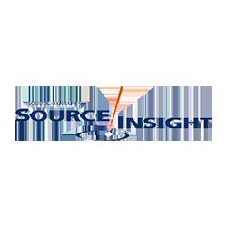 Source Dynamics logo