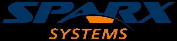 sparx logo