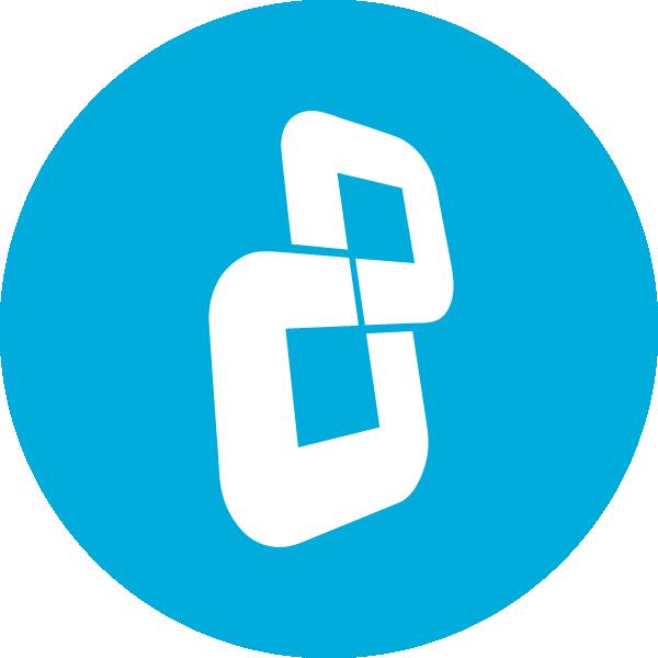 Jetico logo