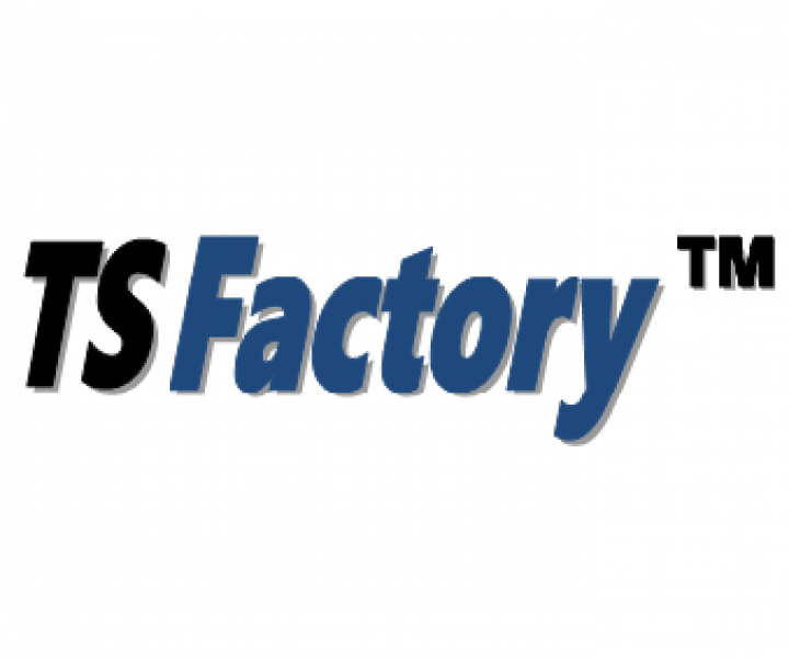 TSFactory
