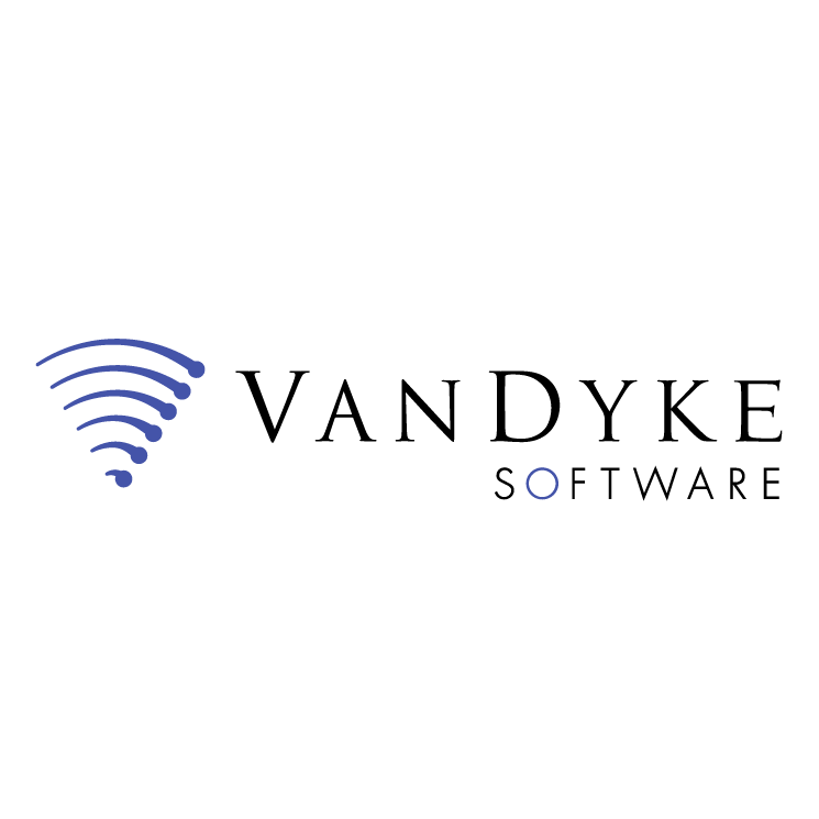 vandyke logo